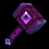 Schwerkrafthammer (Dungeons).png