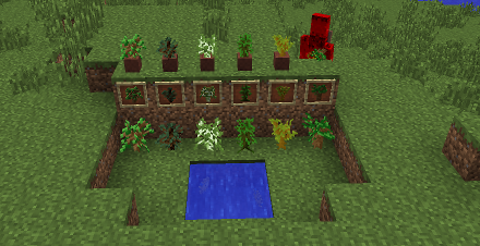 Banner-13w43a.png
