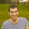 Daniel Kaplan.png