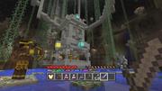 Battlekarte Höhle.png