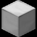Eisenblock Alpha 1.2.0.png