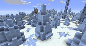 Struktur Eiszapfen.png