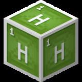 Wasserstoff.png