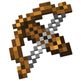 Splitterarmbrust (Dungeons).png
