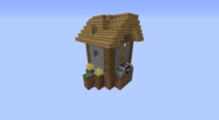 Dorf plains small house 8.png