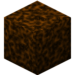 Galacticraft Asteroidenstein (Hell).png