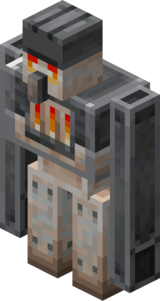 Schmelzofengolem (Earth).png