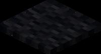 Schwarzer Teppich.png