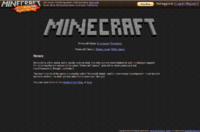 Minecraft.net 2010-Jul-02.png
