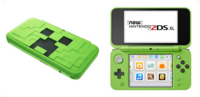 New Nintendo 2DS XL Creeper-Edition.png