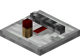 Gesperrter Redstone-Verstärker 3.png