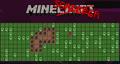 15w14a Minescreeper.png