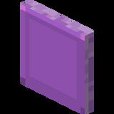 Gehärtete violette Glasscheibe.png