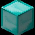 Diamantblock Alpha 1.2.0.png