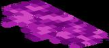 Blasenkorallenwandfächer.png