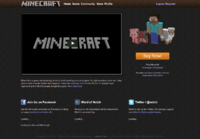 Minecraft.net 2011-Nov-19.png
