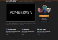 Minecraft.net 2011-Nov-19.png