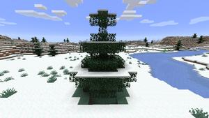 Baum Fichte.png