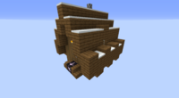 Dorf snowy small house 2.png