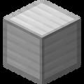 Eisenblock Beta 1.9-pre5.png