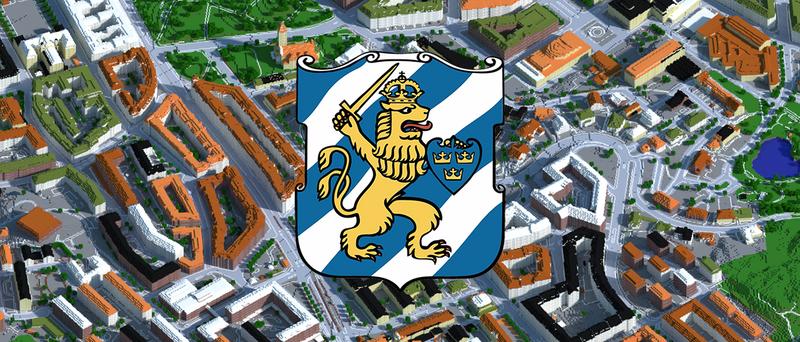 Göteborg Minecraft.png