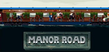 Manor Road.png