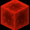 Redstone-Block.png