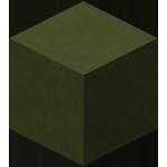 Grüne Keramik.png