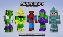 MarvelSpidermanSkinpack1.jpg