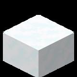 Schnee (5 Schicht).png