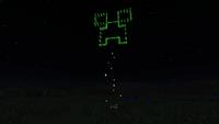 Feuerwerk Creeper.png