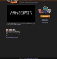 Minecraft.net 2010-Dez-17.png