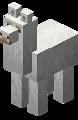 Weißes Lama.png