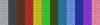 Wolle Farbspektrum Alpha 0.1.0 (Bedrock).png