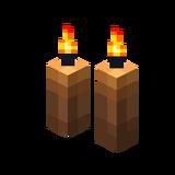 Zwei braune Kerzen (Aktiv).png