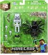Toy2 Spinnenreiter.jpg