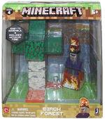 Toy4 Birch Forest.jpg