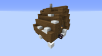 Dorf snowy tannery 1.png