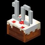10 Jahre Kuchen 1.png