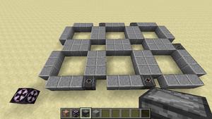 Konstruktionssegment-Aufbau2.png