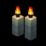 Zwei graue Kerzen (Aktiv).png