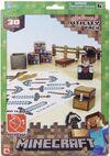 Papercraft Werkzeug.jpg