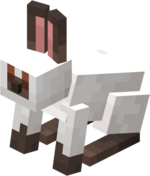 Schlammfuß-Kaninchen (Earth).png
