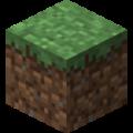 Grasblock Beta 1.5.png