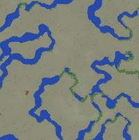 Fluss-2.png