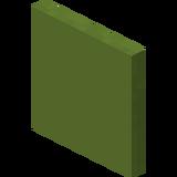 Grüne Glasscheibe.png