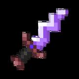 Messer der Ewigkeit (Dungeons).png