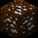 Galacticraft Aluminiumerz (Asteroid).png