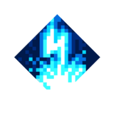 Blitzeinschlag (Dungeons).png