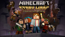 Minecraft Story Mode SP.jpg